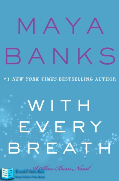 Read With Every Breath online