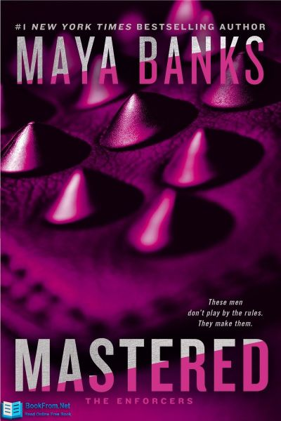 Read Mastered online