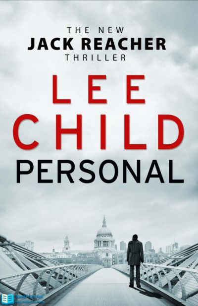 Read Personal online