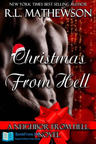 Read Christmas from Hell online
