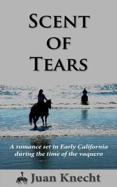 Read Scent of Tears online