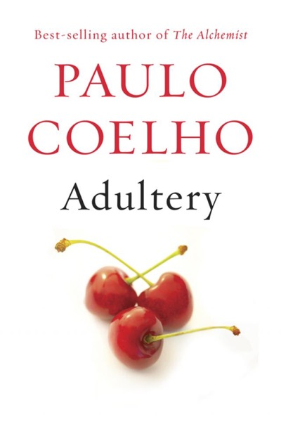 Read Adultery online