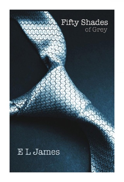 Read Fifty Shades of Grey online