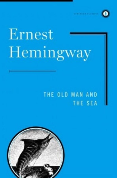 Read The Old Man and the Sea online
