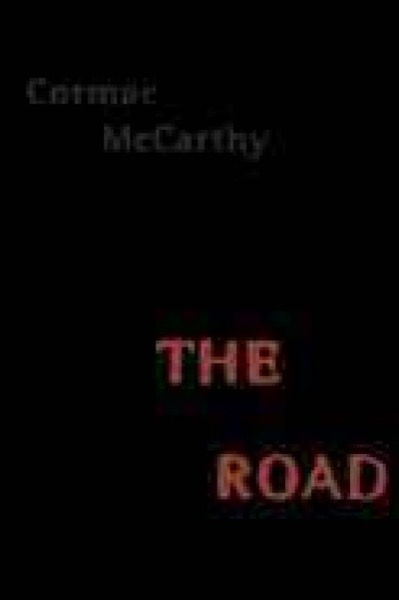 Read The Road online